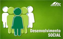DES-SOCIAL