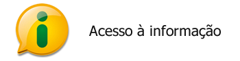 LogoAcesso