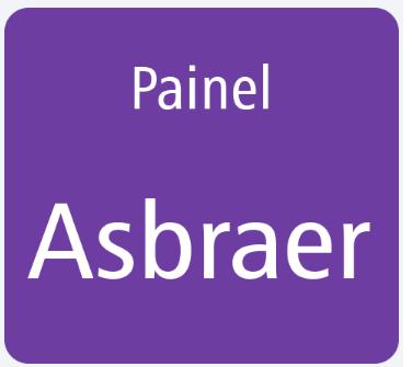 Asbraer