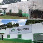Escrituração das unidades operacionais da Emater-RO visa promover o desenvolvimento regional e contribuir com a regularização fundiária urbana em Rondônia