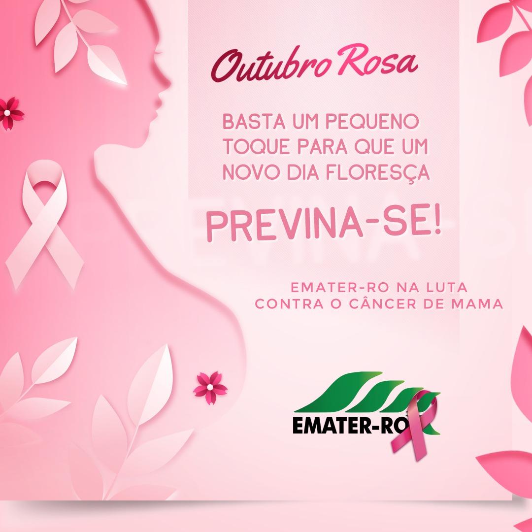 Outubro Rosa_2021